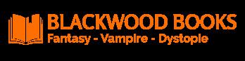 Blackwood Books